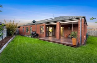 Picture of 17 Mistybrook Place, Armstrong Creek VIC 3217