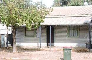 Picture of 25 SIXTH SREET, Quorn SA 5433