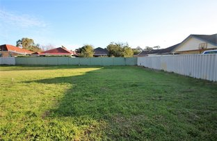 Picture of 46A Frankel Street, Carey Park WA 6230