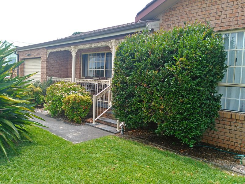 20 Penguin Head Road, Culburra Beach NSW 2540, Image 0