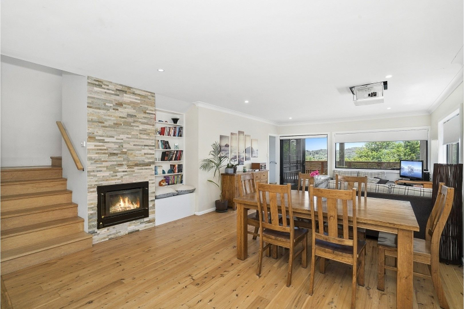 77 Sydney Road, Warriewood NSW 2102, Image 2