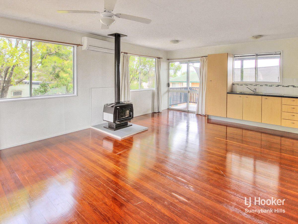 21 Landseer Street, Sunnybank Hills QLD 4109, Image 2