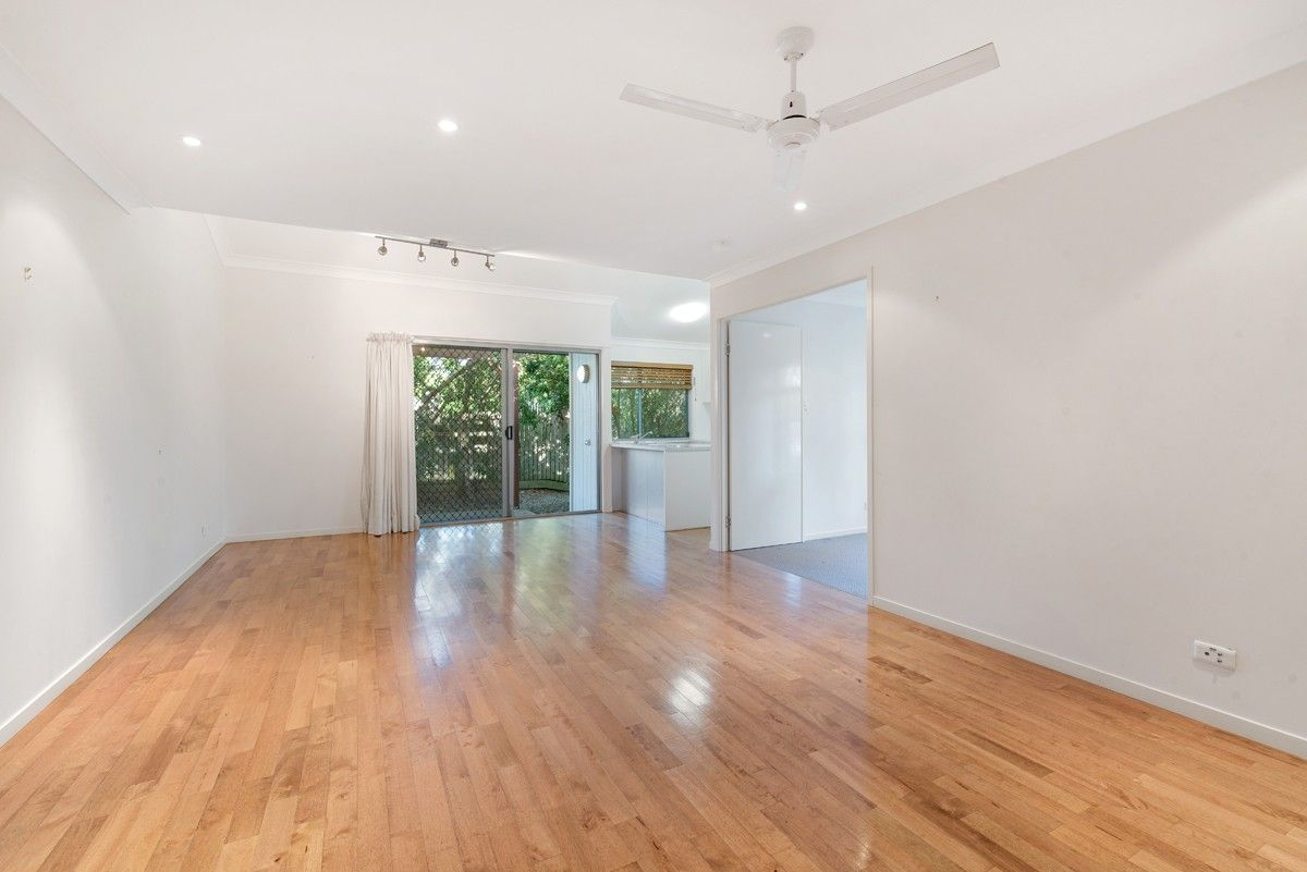 17/8 Lackeen Street, Everton Park QLD 4053, Image 0