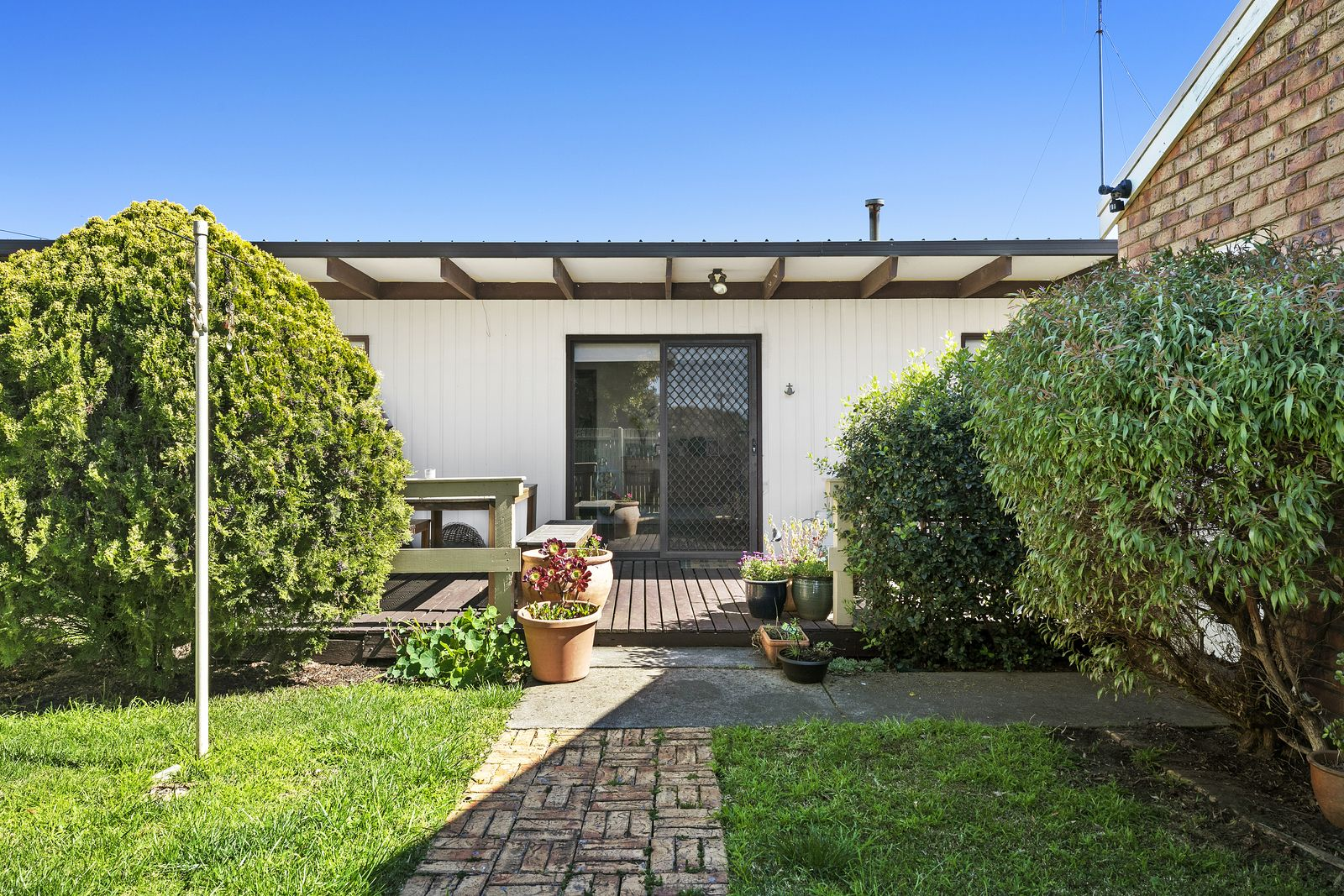1/193 Fellows Road, Point Lonsdale VIC 3225, Image 1