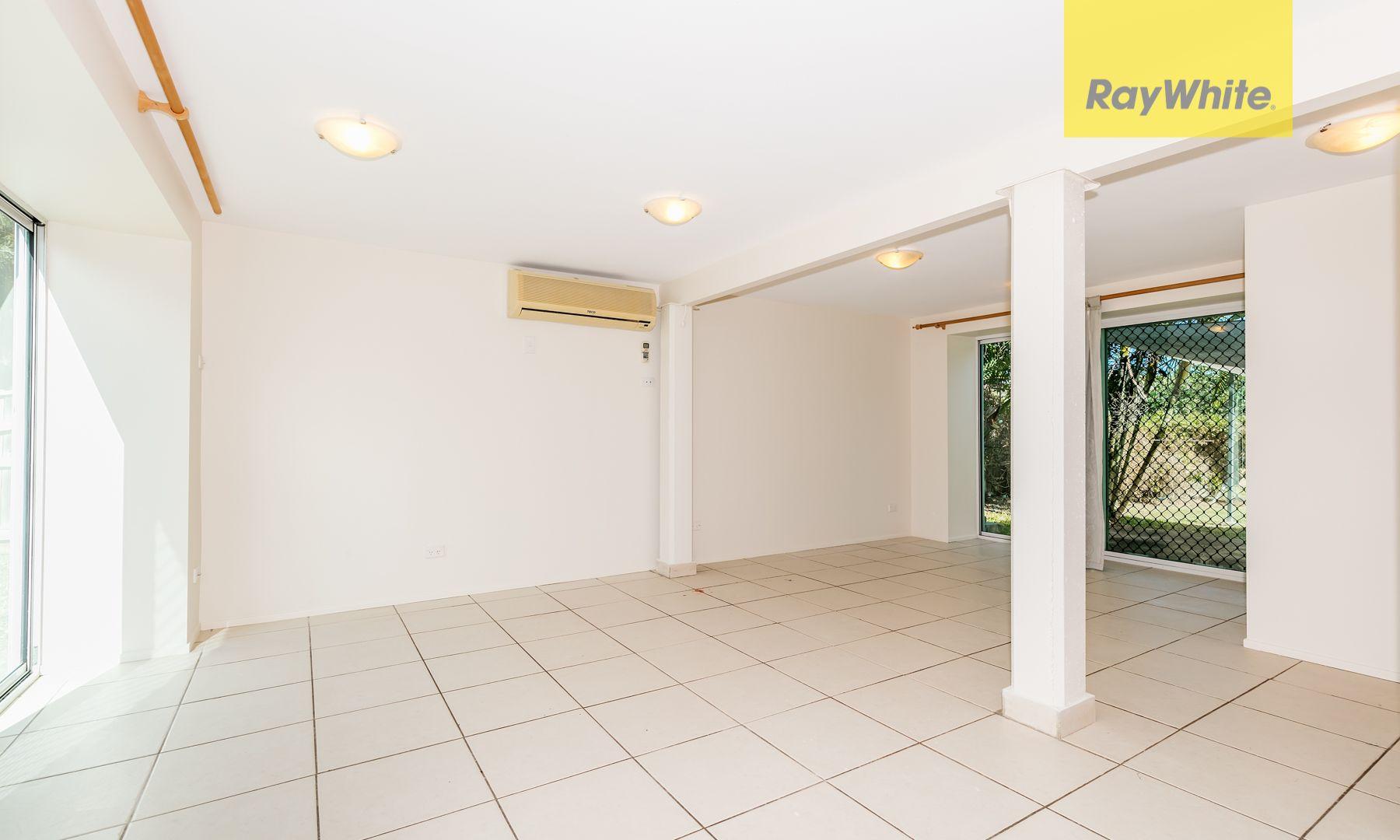 19 Fawcett Street, Kingston QLD 4114, Image 2