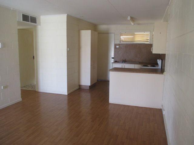 1/5 Elliot Avenue, Mount Isa QLD 4825, Image 2