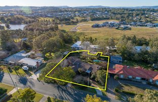 Picture of 7 Victoria Road, Bolwarra NSW 2320