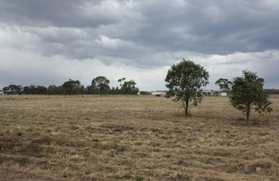 Picture of Lot 506 Barron Street, Hendon QLD 4362