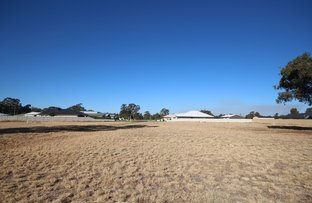 Picture of LOT 28 Green Street West, Lockhart NSW 2656