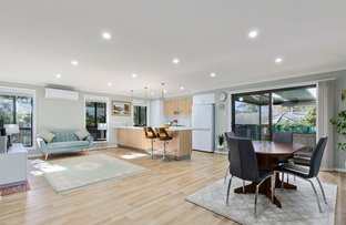 Picture of 8 Vivienne Street, Hill Top NSW 2575