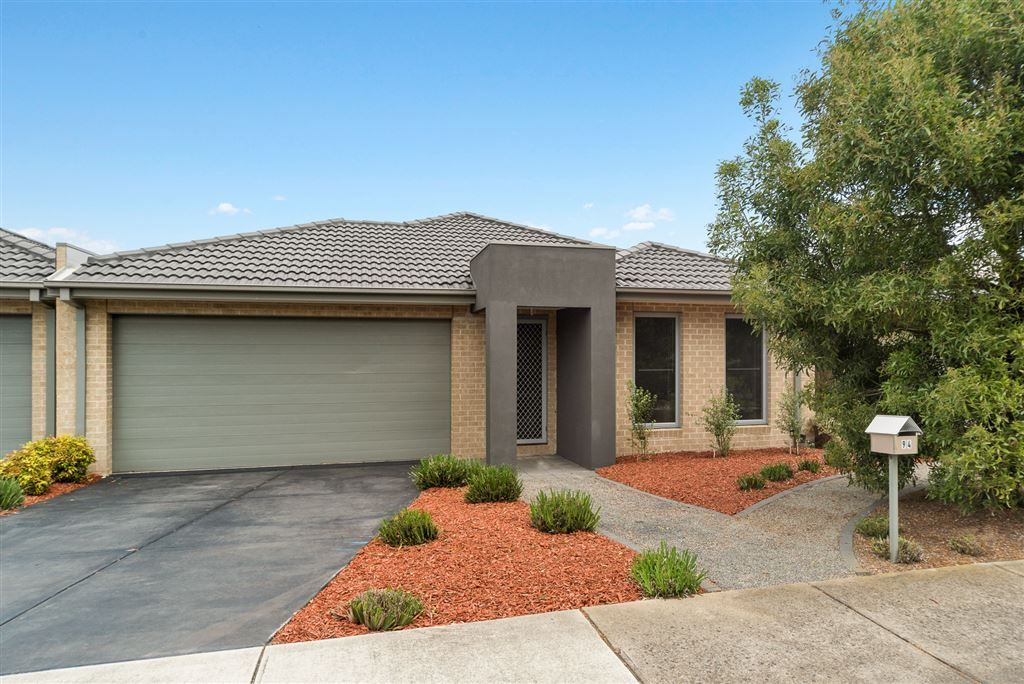 94 Broderick Rd, Carrum Downs VIC 3201, Image 1