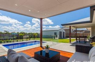 Picture of 5 Edenbrook Drive, Parkhurst QLD 4702