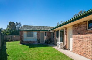 Picture of 1/17 Jenaya Place, Labrador QLD 4215