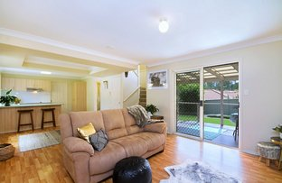 Picture of 2/2 Helena Place, Banora Point NSW 2486