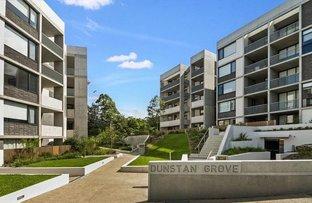 221/7 Dunsten Grove, Lindfield NSW 2070