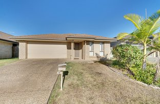 Picture of 48 Tesch Road, Griffin QLD 4503