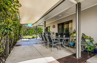 Picture of 18 Hill Street, Currimundi QLD 4551