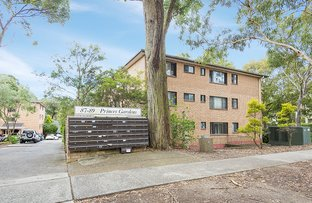 Picture of 29/87 Flora Street, Sutherland NSW 2232