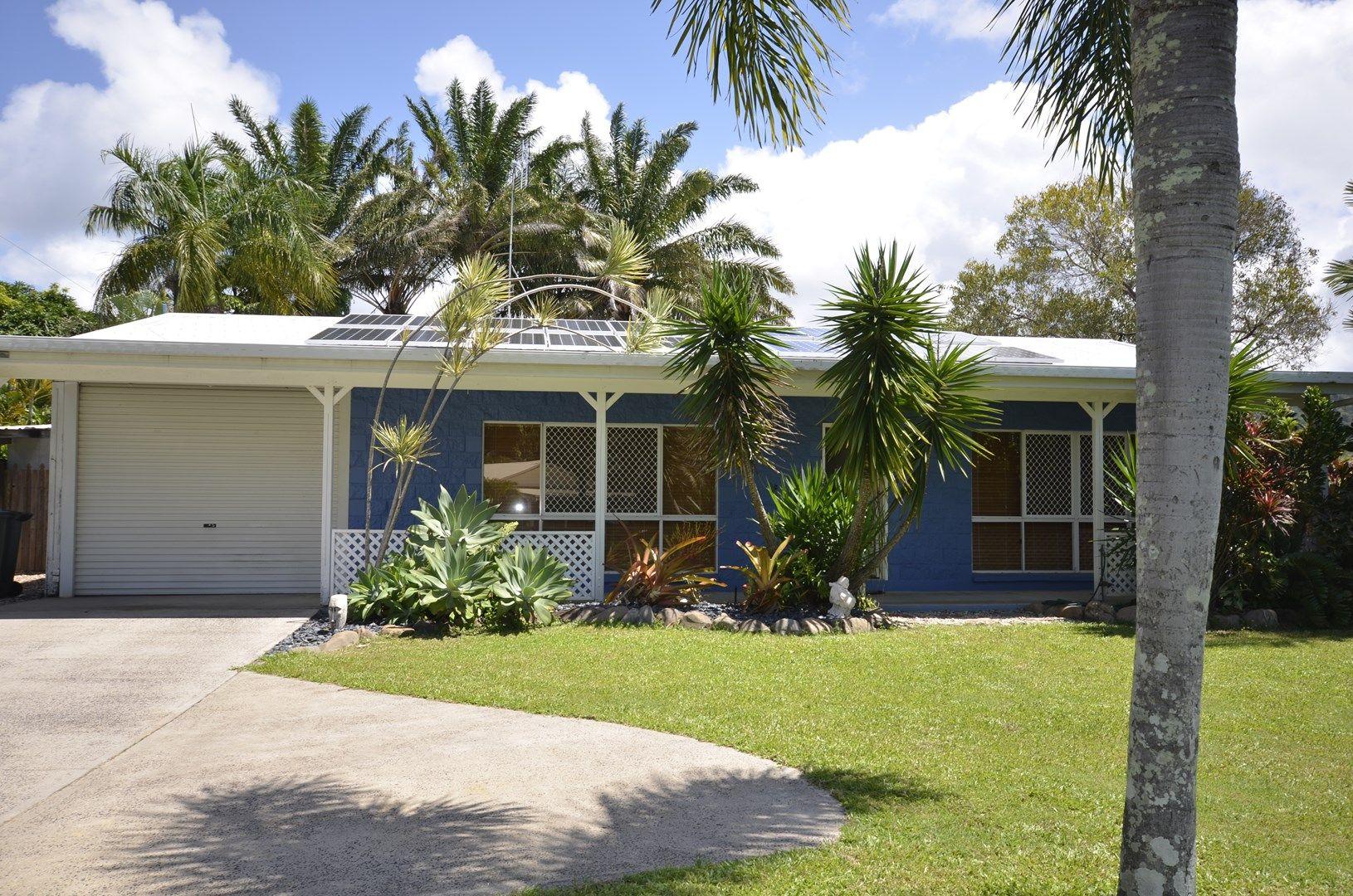 9 jirimandi, Wonga Beach QLD 4873, Image 0