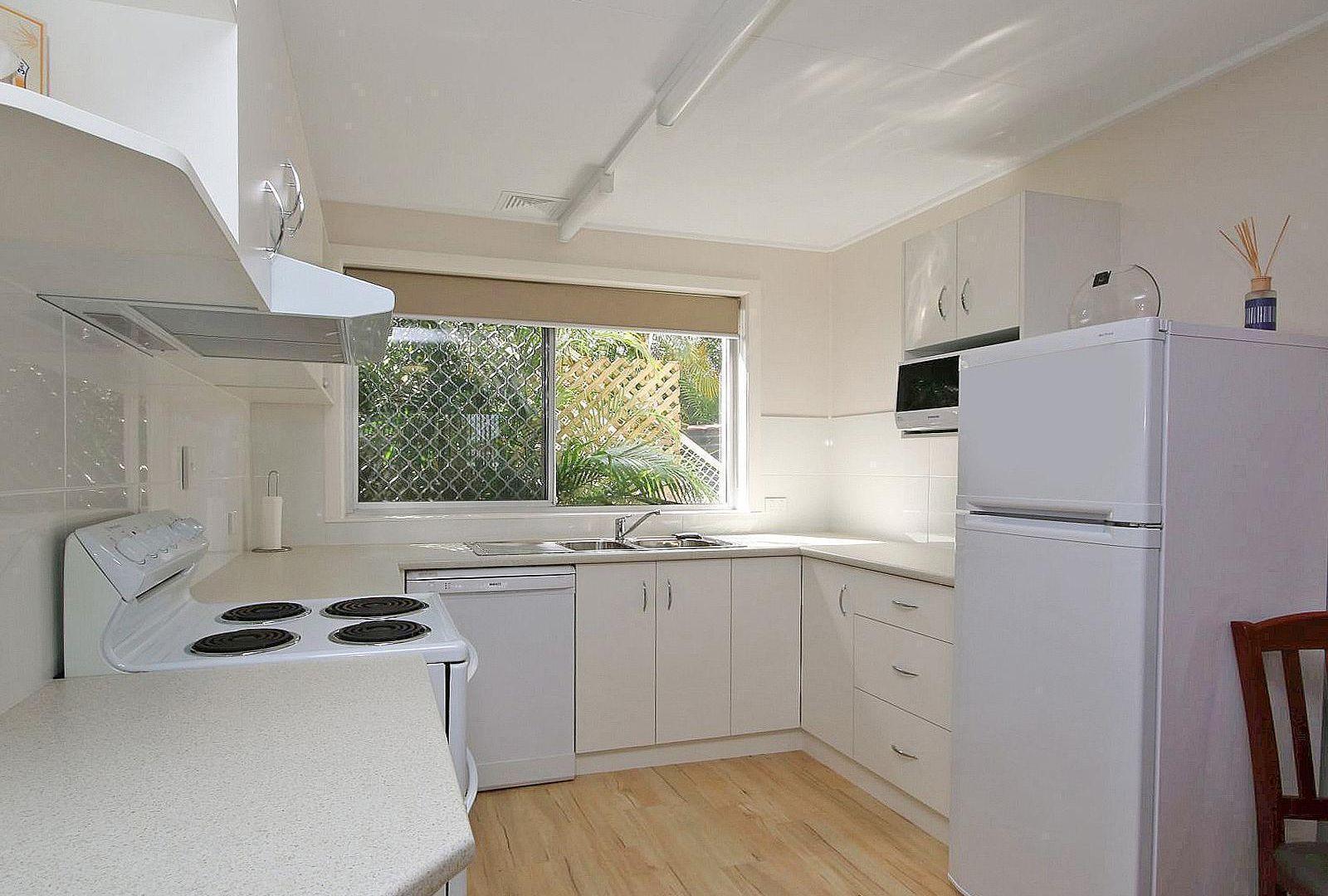 5B Camoola Avenue, Ballina NSW 2478, Image 1