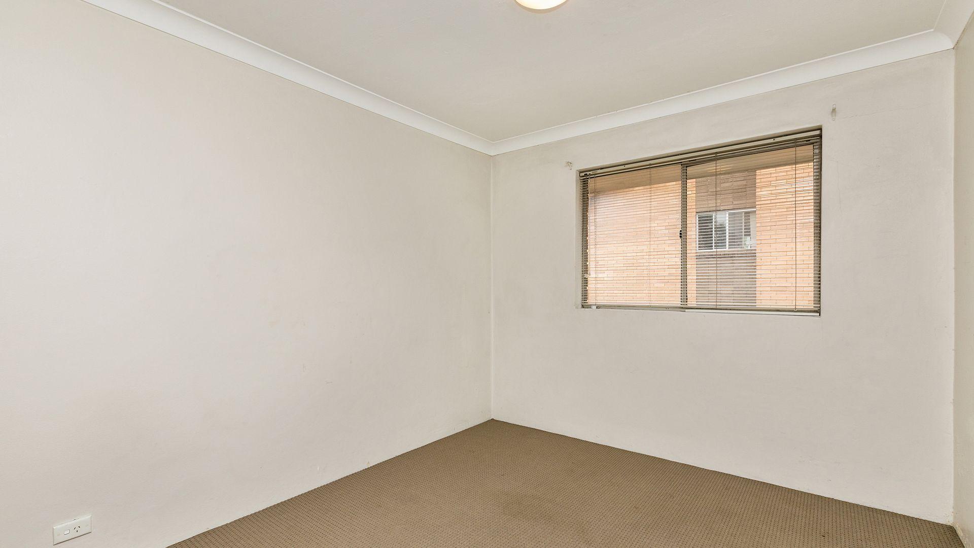 23/24-26 Hornsey  Road, Homebush NSW 2140, Image 2