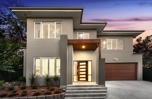 Picture of 24a Corona Avenue, Roseville NSW 2069
