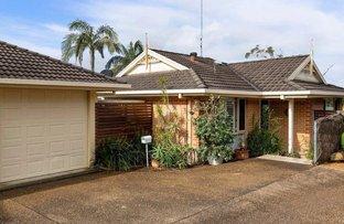 Picture of 2C/3 Vineyard Street, Mona Vale NSW 2103