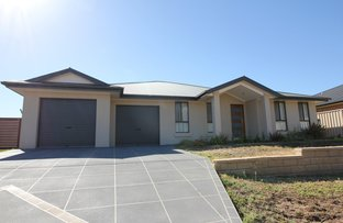 Picture of 77 Henry Bayly Drive, Mudgee NSW 2850