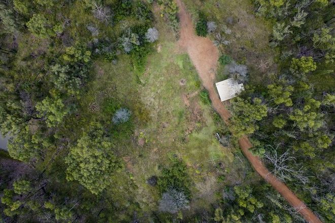 Picture of 484 Glens Creek Road, NYMBOIDA NSW 2460