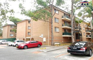 Picture of 32/22 clarence street, Lidcombe NSW 2141