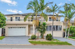 Picture of 153 Brown Road, Bonnyrigg Heights NSW 2177
