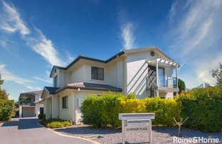 Picture of 3/13 Fathom Place, Corlette NSW 2315