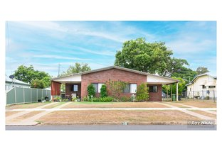 Picture of 30 Fisher Street, Gracemere QLD 4702