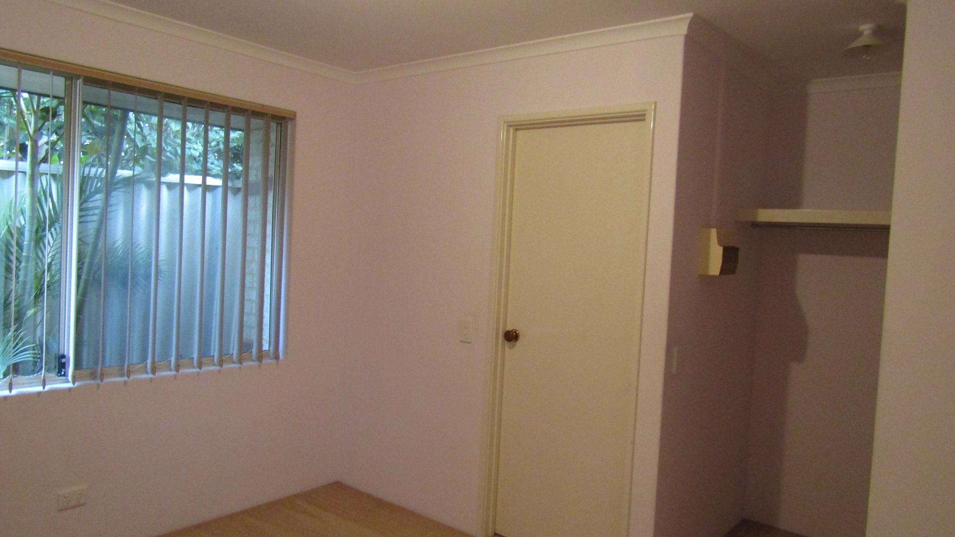 12/12 Hobart Place, Willetton WA 6155, Image 2