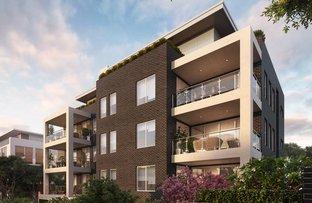 4/1-1A Pymble Avenue, Pymble NSW 2073