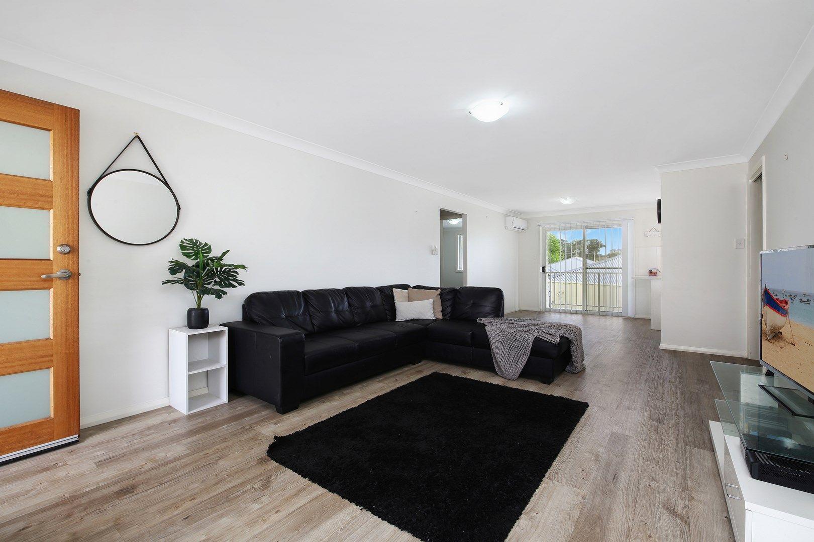 7/12 Fernhill Road, Port Macquarie NSW 2444, Image 0