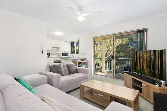 Picture of 27/29 Park Road, BELLAMBI NSW 2518