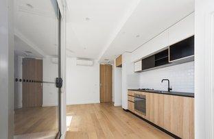 Picture of 908/93 Flemington Road, North Melbourne VIC 3051
