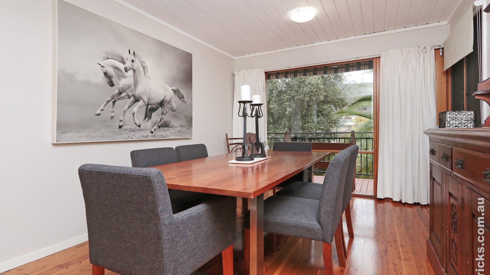 17 Colong Place, Kooringal NSW 2650, Image 1