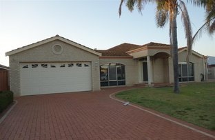 7 Troon Court, Pelican Point WA 6230