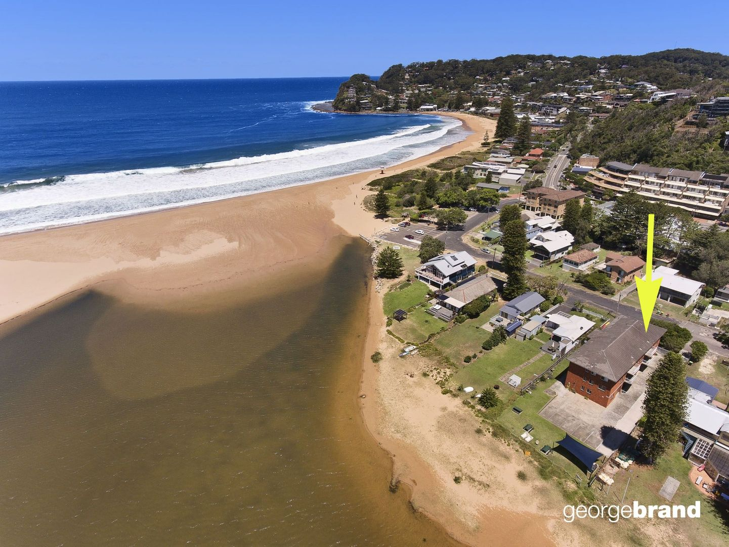 8/9 Ficus Avenue, Avoca Beach NSW 2251, Image 0