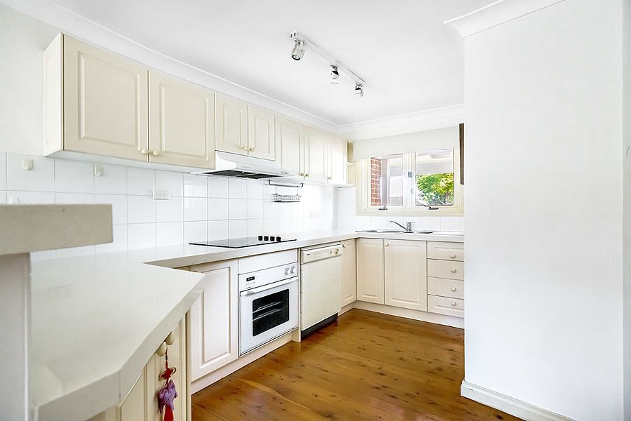 11A Altona Street, Abbotsford NSW 2046, Image 1