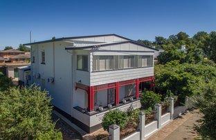 Picture of 112 Brisbane Street, Tamworth NSW 2340