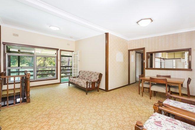 Picture of 36 Blackbutt  Avenue, LUGARNO NSW 2210
