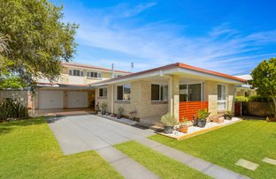 Picture of 4 Theresa Street, Golden Beach QLD 4551