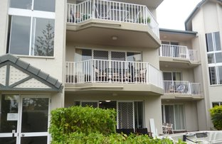 Picture of 21/37 Bayview Street, Runaway Bay QLD 4216