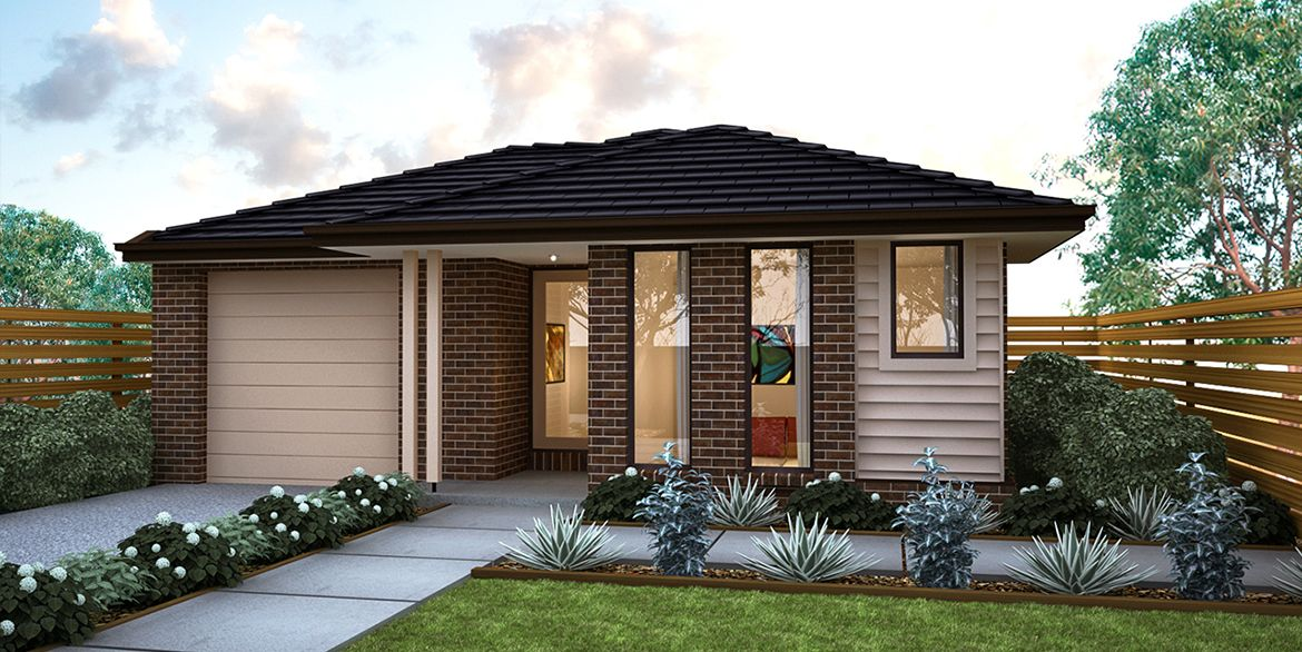 1138 Basalt Drive, Clyde North VIC 3978, Image 0