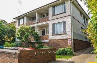 Picture of 3/35 Saddington Street, St Marys NSW 2760