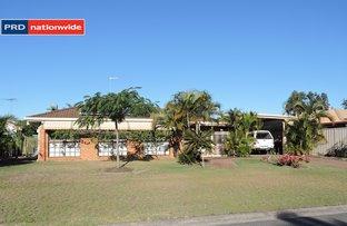10 HAWAII COURT, Banksia Beach QLD 4507