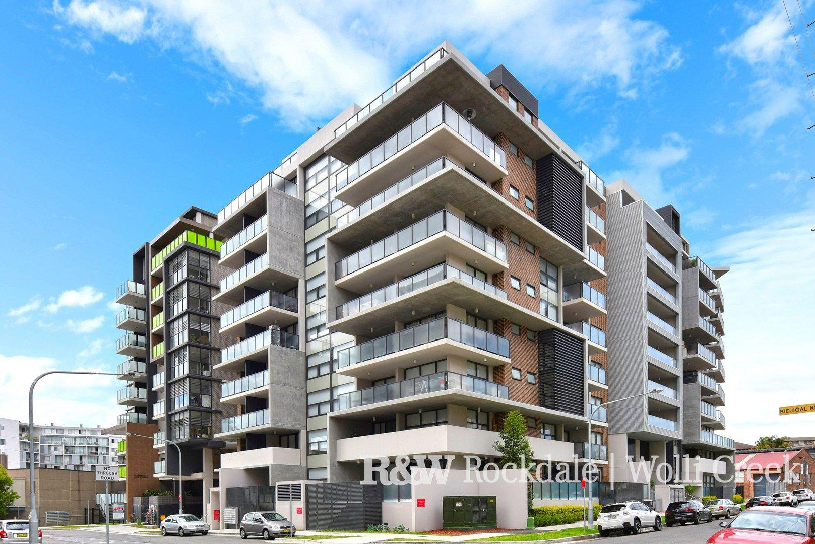 51/45 Bonar Street, Arncliffe NSW 2205, Image 0